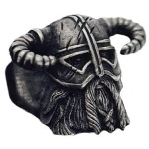 viking-ring-warrior-head