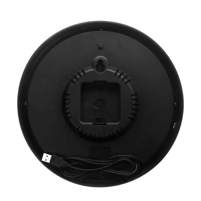 Viking Sea Warrior Patch LED Lighting - 39050510