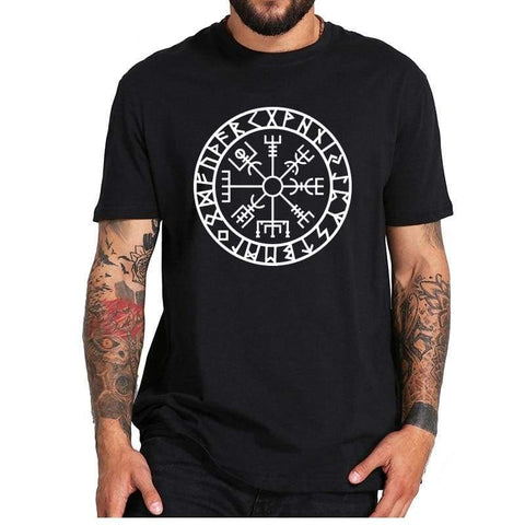 VIKING SHIRT - ICELAND - 200000783