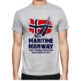 VIKING SHIRT - NORWAY - 200000783