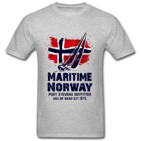maritime-norway-viking-shirt