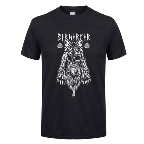 VIKING SHIRT - ULFHEDNAR - viking t shirt