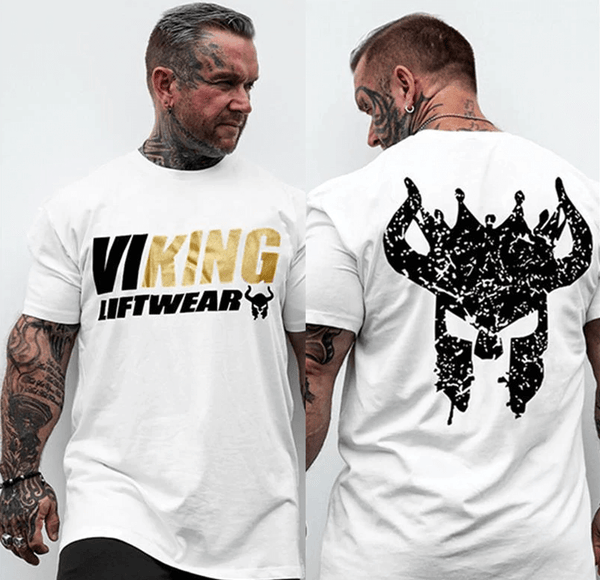 viking-shirt