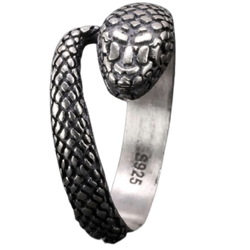 viking-snake-ring