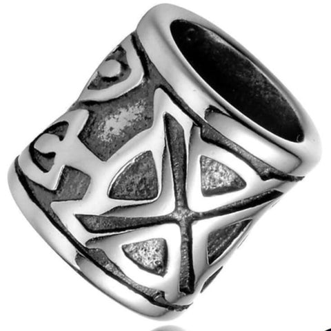 Viking Symbol Bead - 200000142