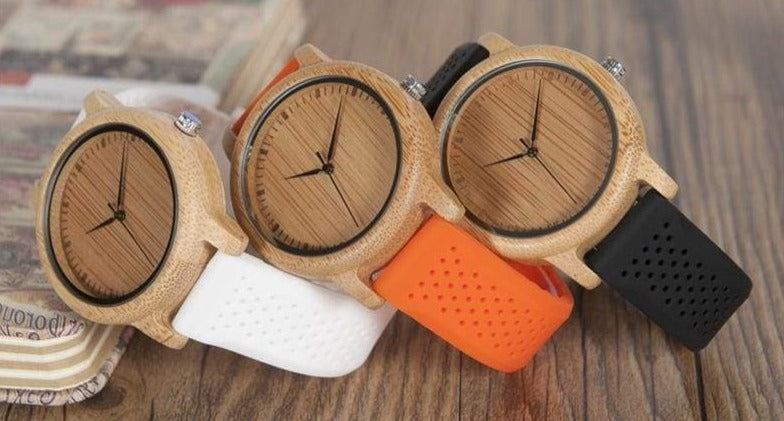 silicone-viking-watch
