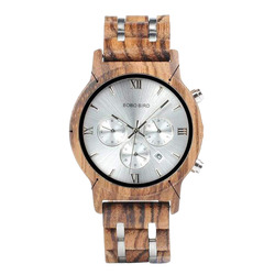 VIKING WATCH - SPORT - watch