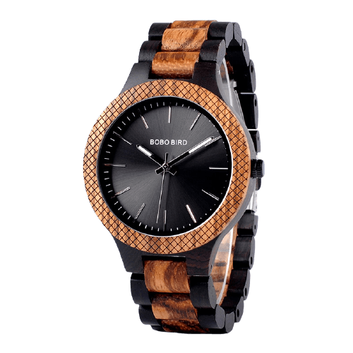 viking-wooden-watch