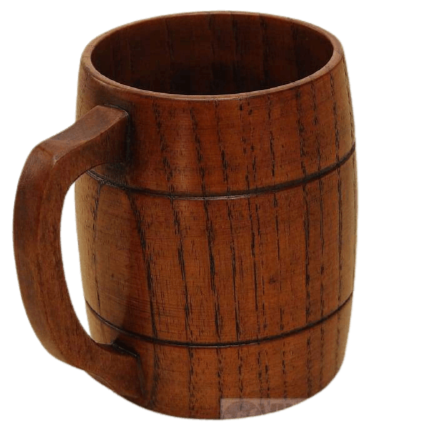 wood-beer-mug-400ml-cup-