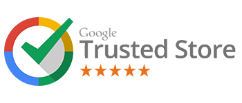 Google Trust Badge