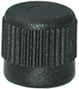 "620B-10 3/16"" R-12 Service Port Cap 10 pack - Supercool Professional AC Products"