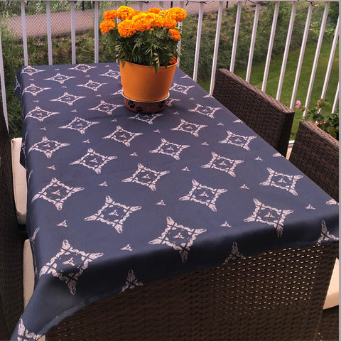 canvas fabric damask tapadero patterns