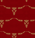 Longhorn Wall Covering - SLCheval