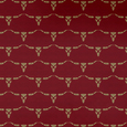 Longhorn Wall Covering  Pattern - SLCheval