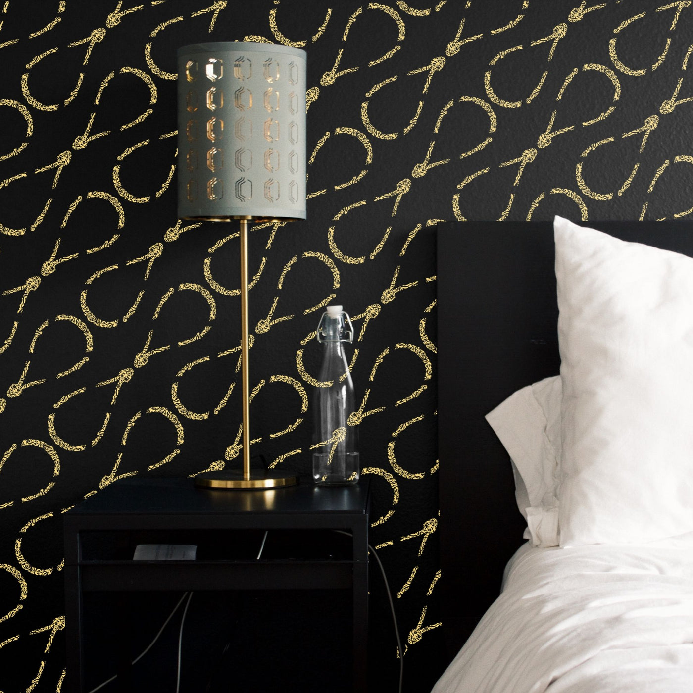 Bosal Wall Covering - SLCheval