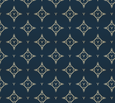 Bison Fabric - SLCheval
