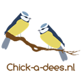 https://www.happlify.nl/collections/chick-a-dees