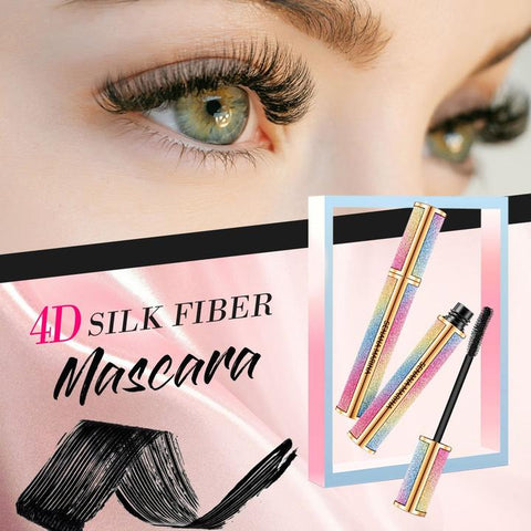 Beutiful eyelashes senana mask