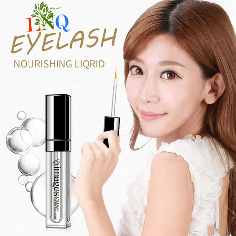 eyelash nourishing liquid images