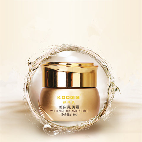 Koogis anti melasma cream