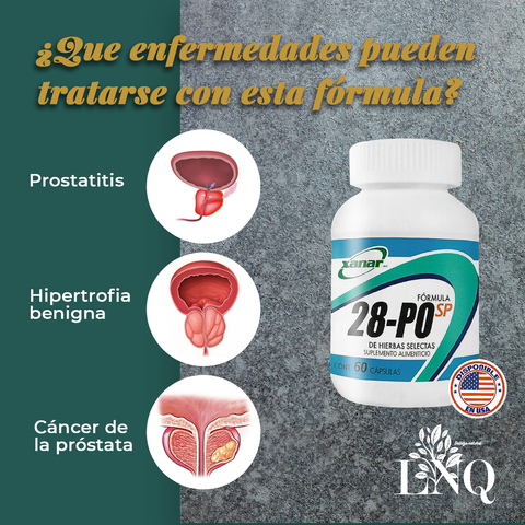 natural supplement to improve prostate health