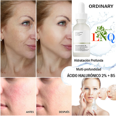 ordinary facial moisturizing serum