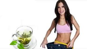 weight loss with green juice