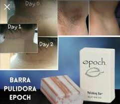 body lightening bar