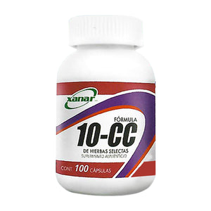 Supplements for the Heart and Blood Circulation xanar
