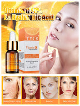Upload image to gallery viewer, anti aging facial serum