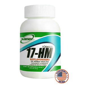 supplement to reduce inflammation of hemorrhoids