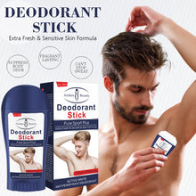 Upload Image to Gallery Viewer, Underarm Bleaching Deodorant for Men