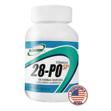 Upload Image to Gallery Viewer, Prostate Health Food Supplements
