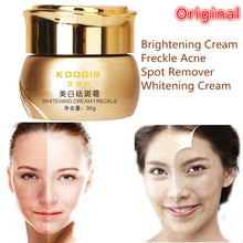 Upload image to the gallery viewer, the best creams for facial blemishes