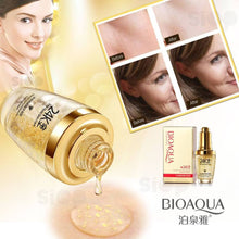 Upload image to gallery viewer, 24k bioaqua reduce open pores