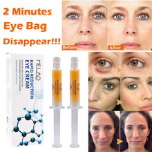 Upload image to the gallery viewer, melao eye bag cream