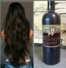Upload image to the gallery viewer, Yeguada la Reserva natural shampoo Hair Loss prevention