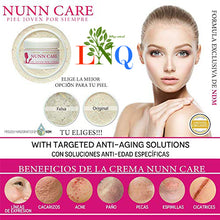Upload image to gallery viewer, nunn care scar cream