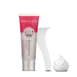 intimate depilatory cream