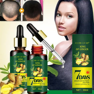 products for female alopecia