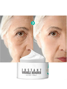 AuQuest, 5 Seconds, Instant Wrinkle Remover