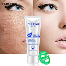 Upload image to gallery viewer, pore cleansing mask