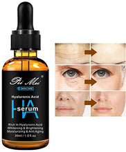 Load image in gallery viewer, Pei mei skincare hyaluronic acid suerun
