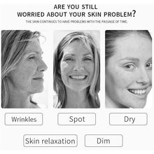 Upload Image to Gallery Viewer, Vitamin E Facial Spot Serum
