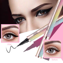 Upload image to gallery viewer, permanent eyeliner
