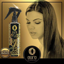 Upload image to gallery viewer, argan oil for hair growth