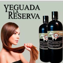 Upload image in the gallery viewer, natural shampoo for hair loss in women studded