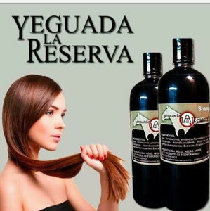 natural shampoo for hair loss in women yeguada la reserva