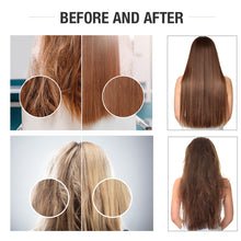 Upload image to gallery viewer, argan oil to stop hair loss in women and men