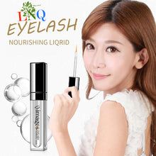 Upload image to gallery viewer, Searches related to eyelash products eyelash and eyebrow growth products
